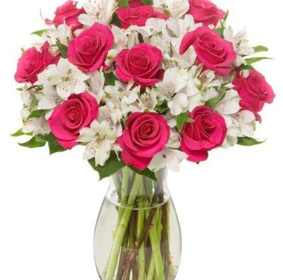 Top Beautiful Bouquet Of Flowers For